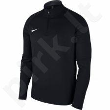 Bliuzonas futbolininkui  Nike M NK Dry Academy 18 Dril Tops LS M 893624-010