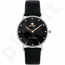Moteriškas laikrodis Gino Rossi GR11015JS