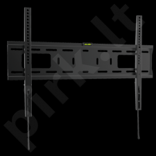 LOGILINK -  TV Sieninis mount, 37-70'', max. 50 kg