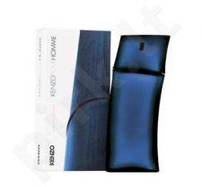 Kenzo Pour Homme, tualetinis vanduo (EDT) vyrams, 50 ml
