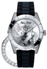 Laikrodis Mark Ecko E09503G1