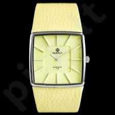 Moteriškas Perfect laikrodis PFA302G