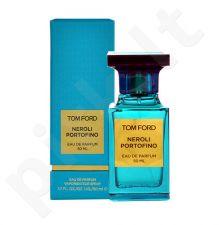 Tom Ford Neroli Portofino, kvapusis vanduo moterims ir vyrams, 50ml