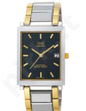 Vyriškas laikrodis Q&Q KT04-402