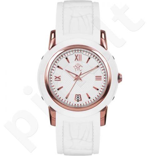 Moteriškas RFS laikrodis P960421-127W