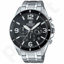 Vyriškas Casio laikrodis EFR-553D-1BVUEF