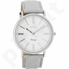 Universalus laikrodis OOZOO C7707
