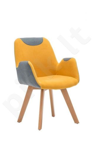 Kėdė SAFARI