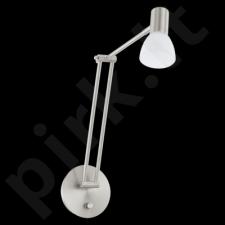 Sieninis šviestuvas EGLO 94149 | FALKO 1