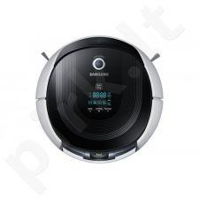 Samsung VR10J503LUC/SB
