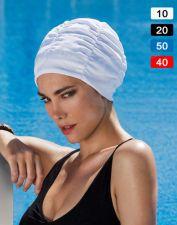 Kepuraitė plaukimui Fabric Swim PE 3401 00