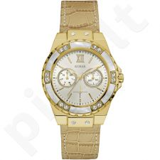 Guess Limelight W0775L2 moteriškas laikrodis