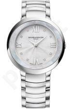 Laikrodis BAUME & MERCIER PROMESSE  M0A10178