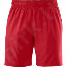 Šortai sportiniai Under Armour Mirage Short M 1240128-600