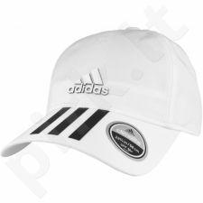 Kepurė  su snapeliu Adidas 6 Panel Climalite Cap S97596