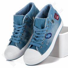 RENDA Laisvalaikio batai