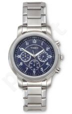 Laikrodis Timex Round T2N165