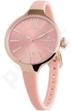 Moteriškas laikrodis HOOPS 2570LG-06