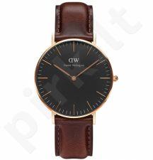 Universalus laikrodis Daniel Wellington DW00100137