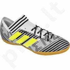 Futbolo bateliai Adidas  Nemeziz Tango 17.3 IN M BB3653