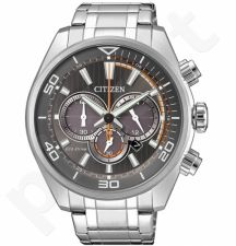 Vyriškas laikrodis Citizen CA4330-81H