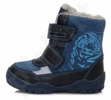 D.D. step sniego batai su vilna 30-35 d. f651913l