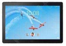 LENOVO TAB P10 10.1''FHD/3GB/32GB/SLATE BLACK