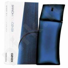 Kenzo Pour Homme, tualetinis vanduo (EDT) vyrams, 100 ml