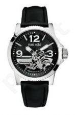 Laikrodis Marc Ecko E09506G1