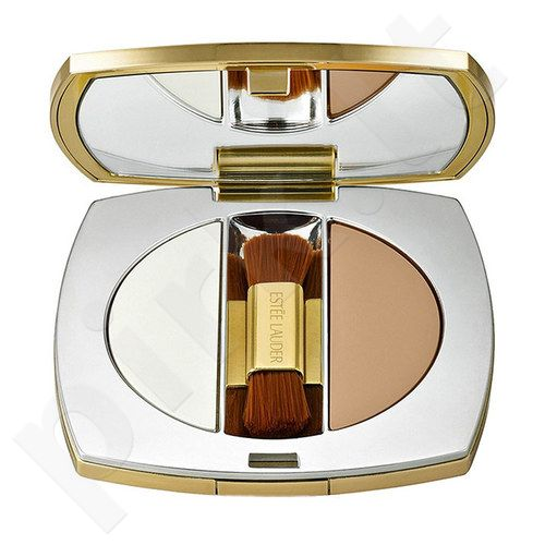 Esteé Lauder Re-Nutriv Ultra Radiance Concealer-Smoothing Base, kosmetika moterims, 1,3g, (Light-Medium)