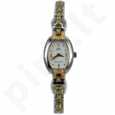 Moteriškas laikrodis Q&Q GU21-404Y