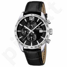Vyriškas laikrodis Festina F16760/4