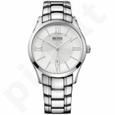 Vyriškas HUGO BOSS laikrodis 1513024