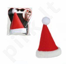 Kalėdinė kojinė su Jūsų pasirinktu vardu