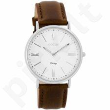Universalus laikrodis OOZOO C7716