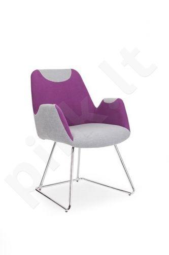 Kėdė SAFARI C
