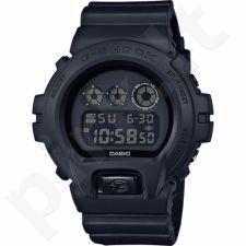 Vyriškas laikrodis Casio G-Shock DW-6900BB-1ER