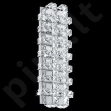 Sieninis šviestuvas EGLO 94316 | LONZASO