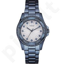 Guess Pinwheel W0702L1 moteriškas laikrodis