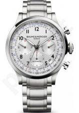 Laikrodis BAUME & MERCIER CAPELAND  M0A10064
