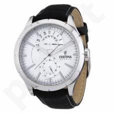 Laikrodis Festina F16573_1