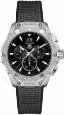 TAG HEUER AQUARACER laikrodis-chronometras G- CAY1110FT6041
