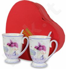 2 puodelių komplektas 107683