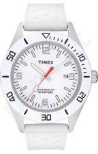Laikrodis Timex Originals Sportser T2N533