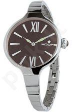Moteriškas laikrodis HOOPS 2570LC-S07