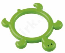 Nardymo žiedas SCHILDI 9622 08 green