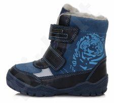D.D. step sniego batai su vilna 36-40 d. f651913xl