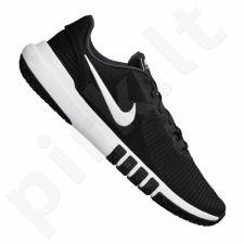 Sportiniai bateliai  Nike Flex Control 4 M CD0197-002