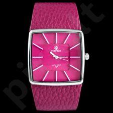 Moteriškas Perfect laikrodis PFA302R