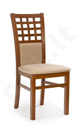 Kėdė GERARD3